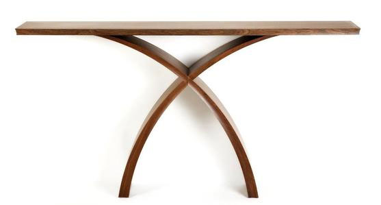 Designer Makers of Beautiful Bespoke Fine Furniture