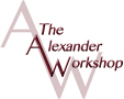The Alexander Workshop